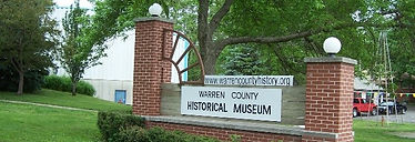 Warren County Hist Museum.jpg