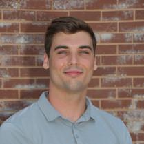 Matthew Foster - Mechanical Design Engineer