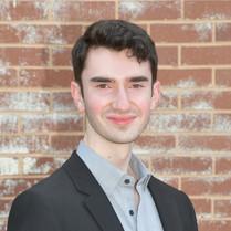 Alan Kruger - Software Engineer