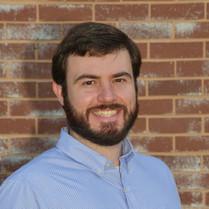 Dr. Joshua H. Carpenter - Senior Scientist