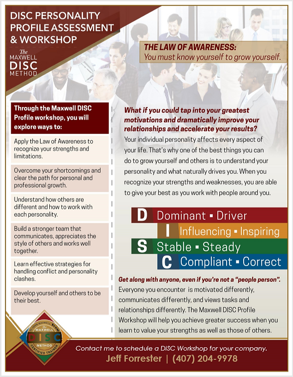 DISC Flyer.PNG