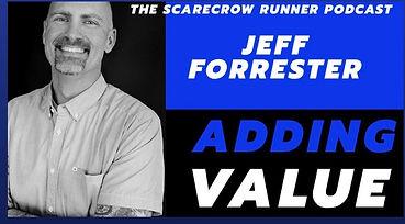scarecrow runner.JPG