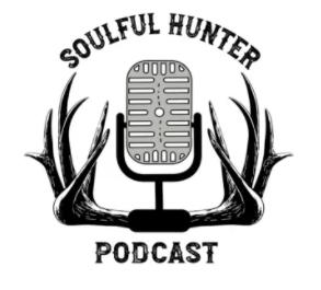 soulful hunter.PNG