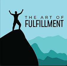 art of fulfillment.png
