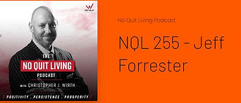 NQL podcast.JPG