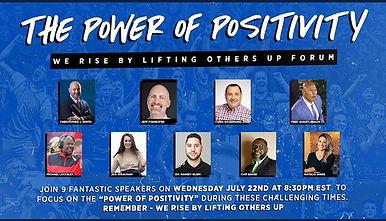 the power of positivity.jpg