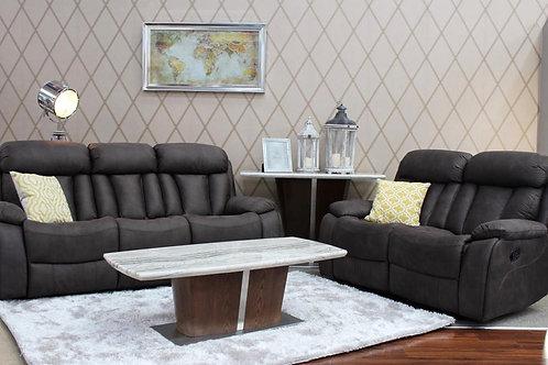 A12 sofa