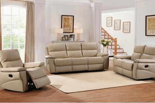 A4 sofa