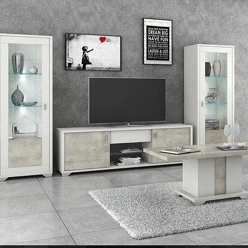 Palladio living room set