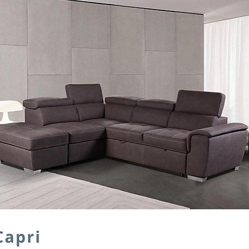 A11 sofa