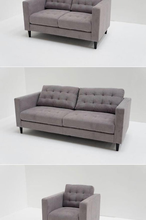 A18 Sofa