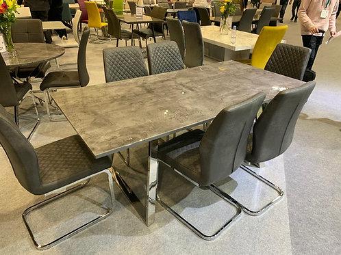 A3 table