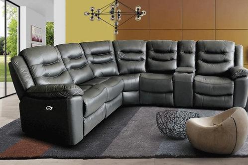 A7 sofa