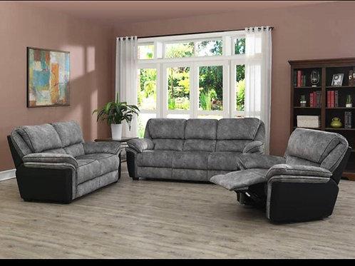 A25 Sofa