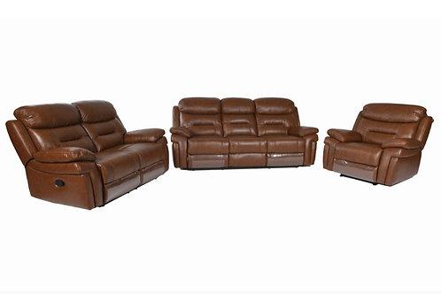 A5 sofa