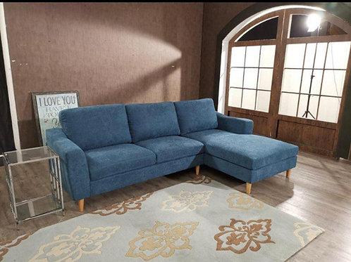 A32 Sofa