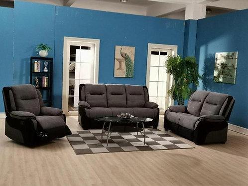 A24 Sofa