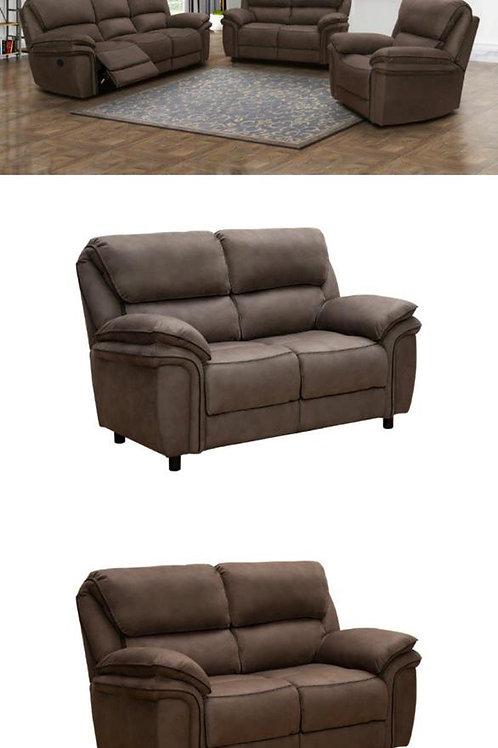 A19 Sofa