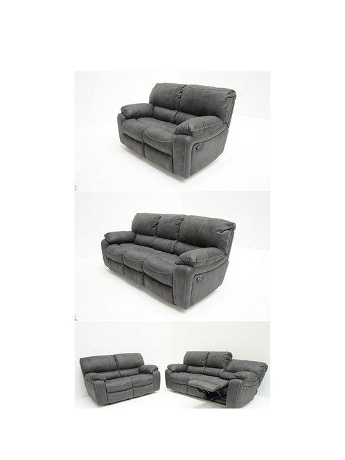 A13 Sofa