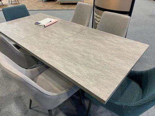 A9 table