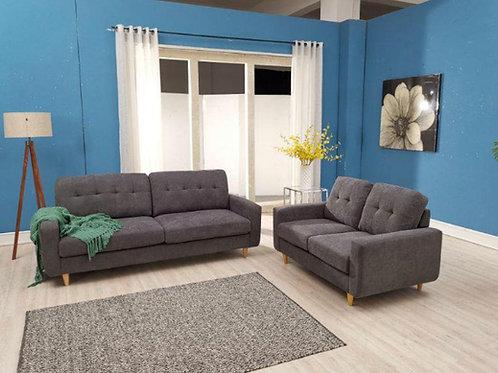 A28 Sofa
