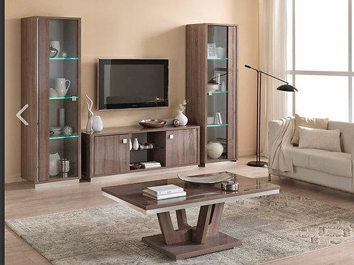 Victor living room set