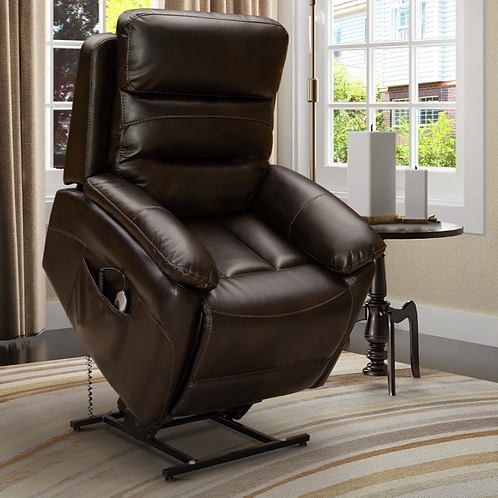 A1 Electric armchair