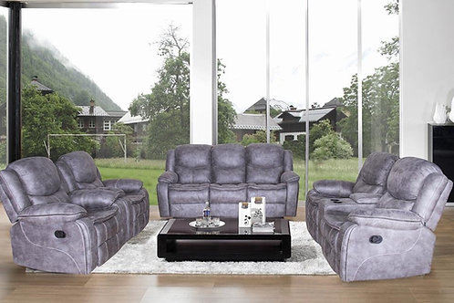 A9 sofa