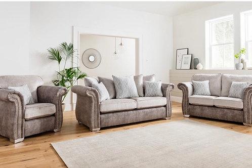A34 Sofa
