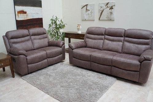 A14 Sofa