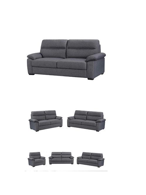 A15 Sofa