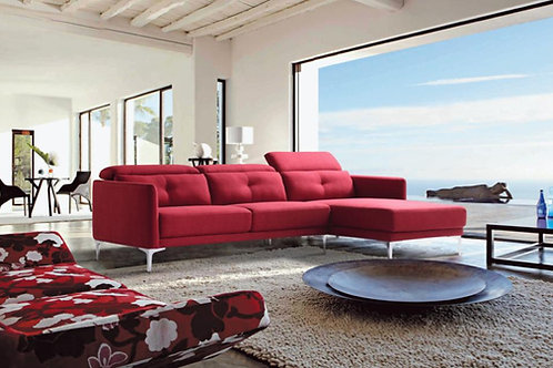 A10 sofa