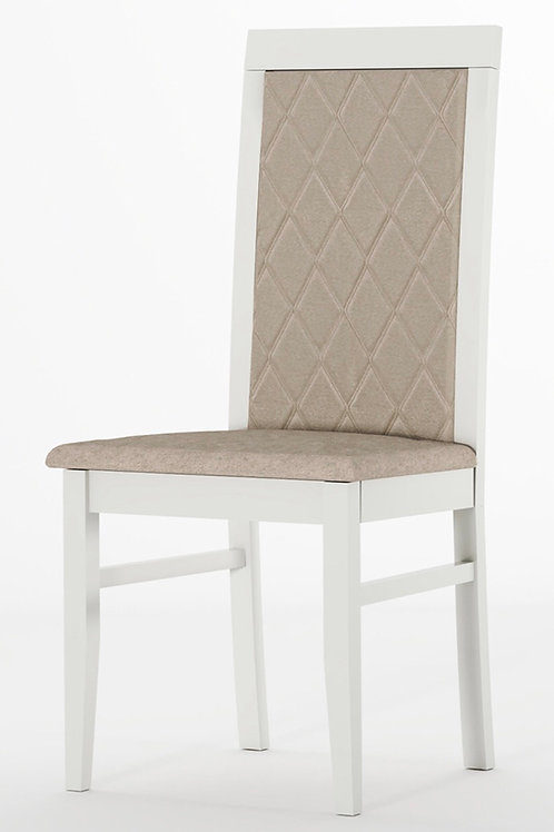 Palladio dinning chair