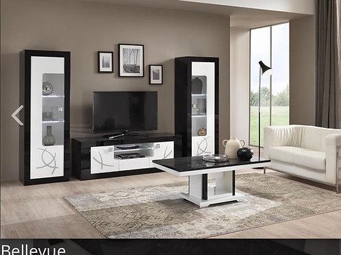 Bellevue living room set
