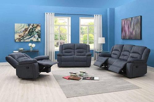A26 Sofa