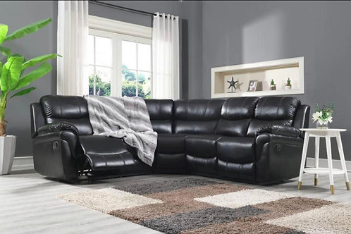 A27 Sofa
