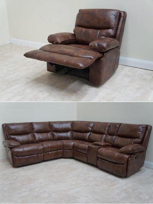 A22 Sofa