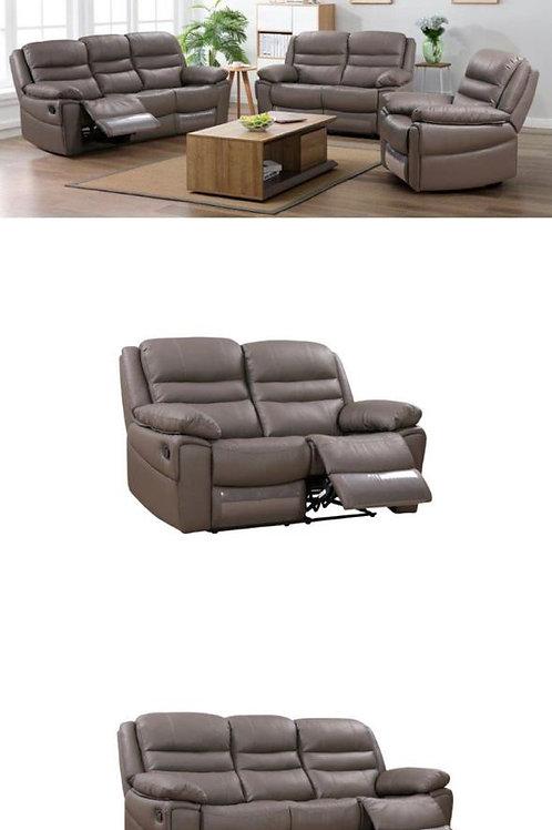 A17 Sofa