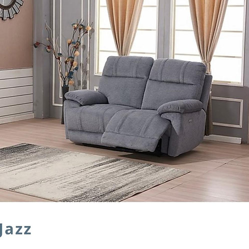A2 sofa