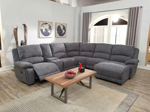 A30 Sofa