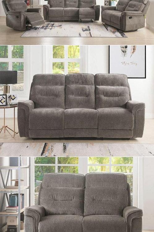A21 Sofa