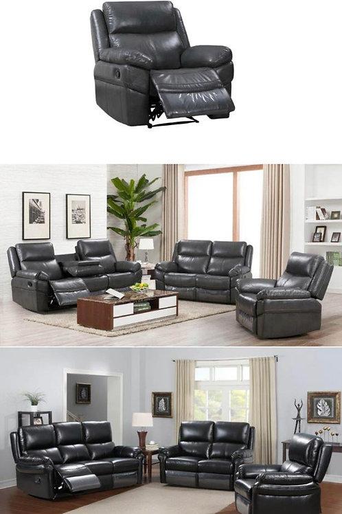 A16 Sofa