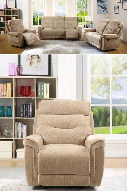 A20 Sofa