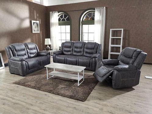 A33 Sofa