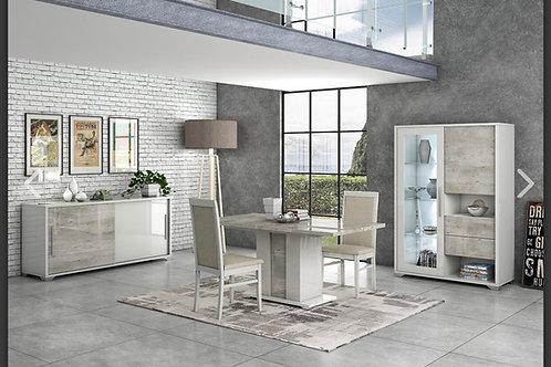 Palladio dining room set