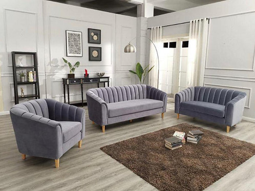 A29 Sofa