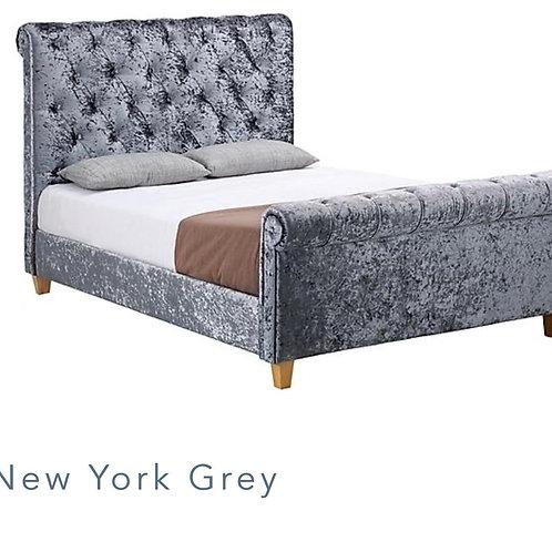 New York Grey