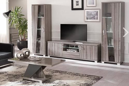 Glamour living room set