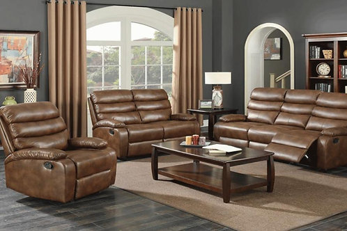 A6 sofa