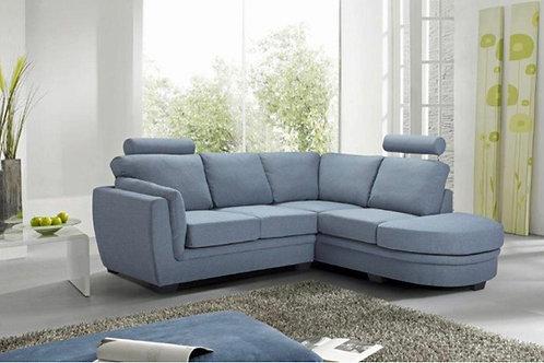 A23 Sofa